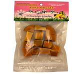 Himalayan Yaky Nuggets 3-1 2-Ounce Dog Chew