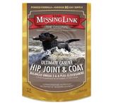 Missing Link Ultimate Hip & Joint Dog 1 Lb 1