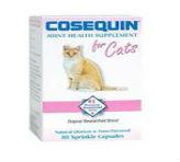 Nutramax Cosequin for Cat