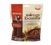 Rachael Ray Nutrish Real Beef & Barley Chew Bones