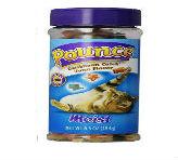 Pounce Moist Caribbean Catch Tuna Flavor
