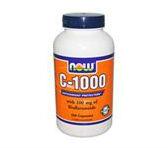 NOW Foods C-1000<br />