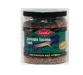 Rep-Cal Juvenile Iguana Food