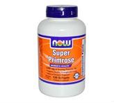 NOW FOODS Super Primrose<br /> <br />