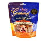 Loving Pets Sweet Potato & Chicken Wrap