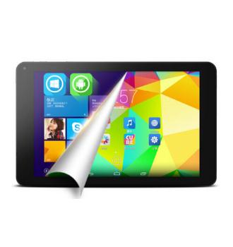 iwork8 테블릿 PC